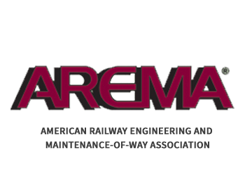 American Railway Engineering and Maintenance-of-Way Association