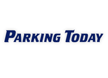 Parking Today