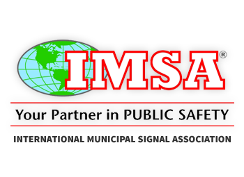 International Municipal Safety Association