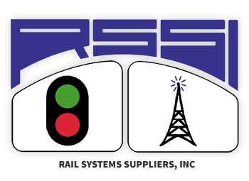 Rail System Suppliers, Inc.