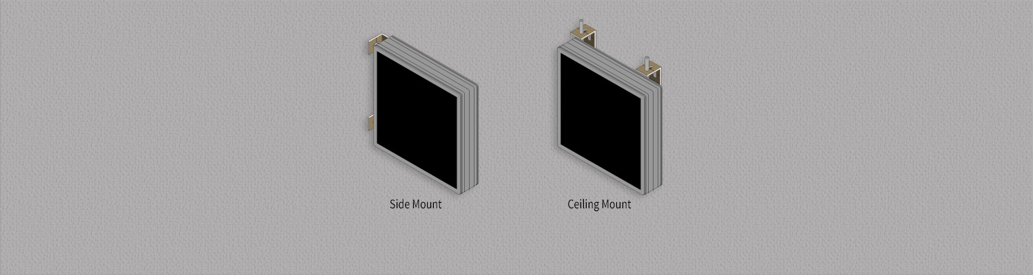 Signal-Tech ceiling_and_side_mount image