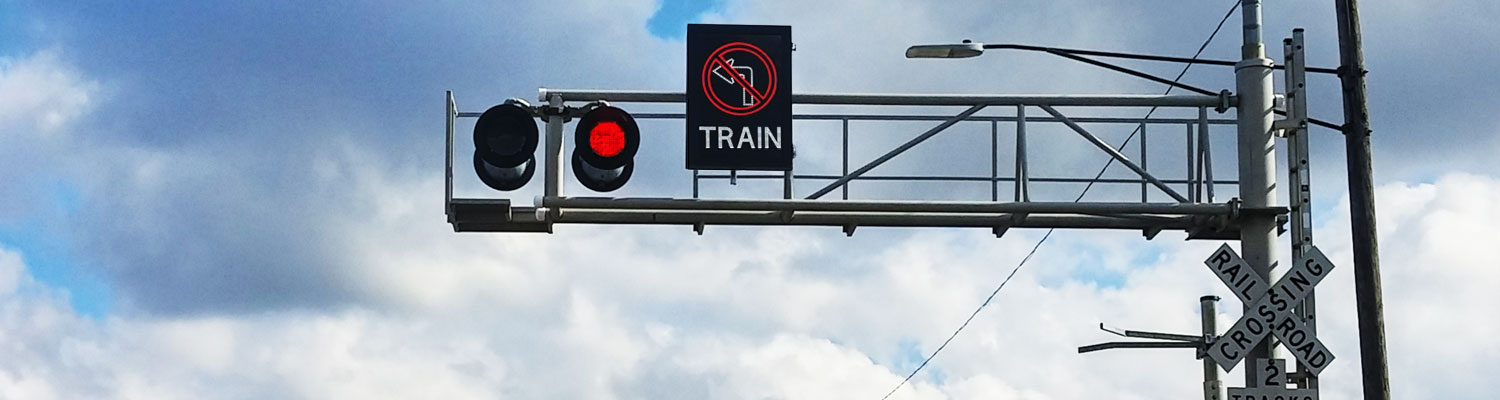Signal-Tech led_blankout_grade_crossing_signals image
