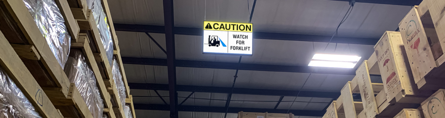 Signal-Tech workplace_safety_and_warning image