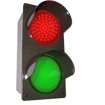 LED Traffic Controllers