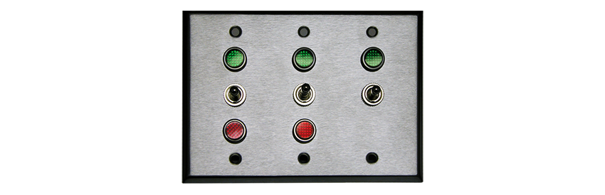 Control Switch Image