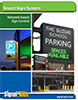 Parking Smart Sign Brochure