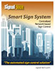 Financial Smart Sign Brochure