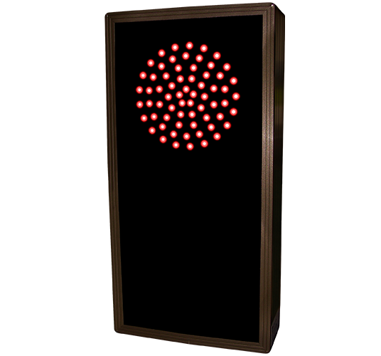 TOS-3140BE-N           SEVEN SEGMANT NUMERIC LED DISPLAY X2